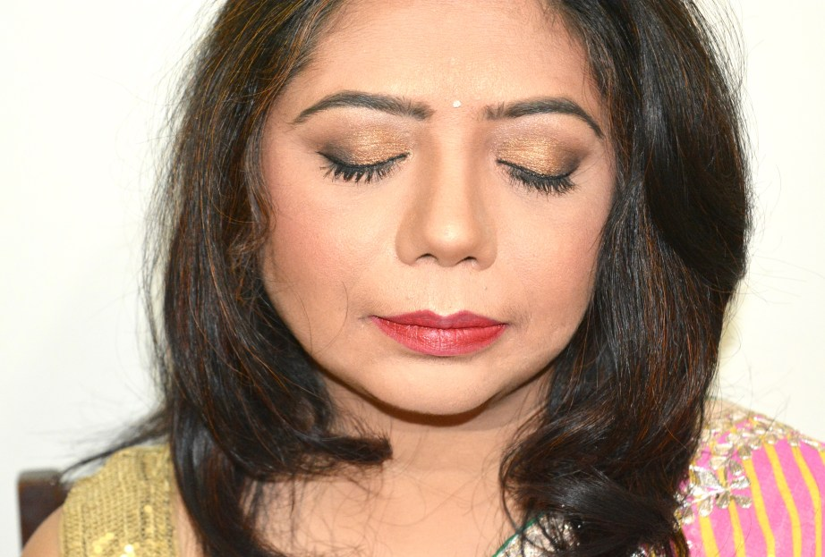 karwa-chauth-step-by-step-makeup-tutorial-by-professional-makeup-artist-mbf-makeup-look