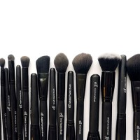 e.l.f. Studio Brush Comparison