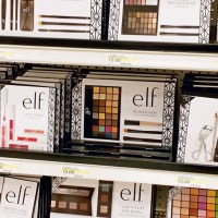 New e.l.f. Holiday 2015 Sets at Target {Spotted}