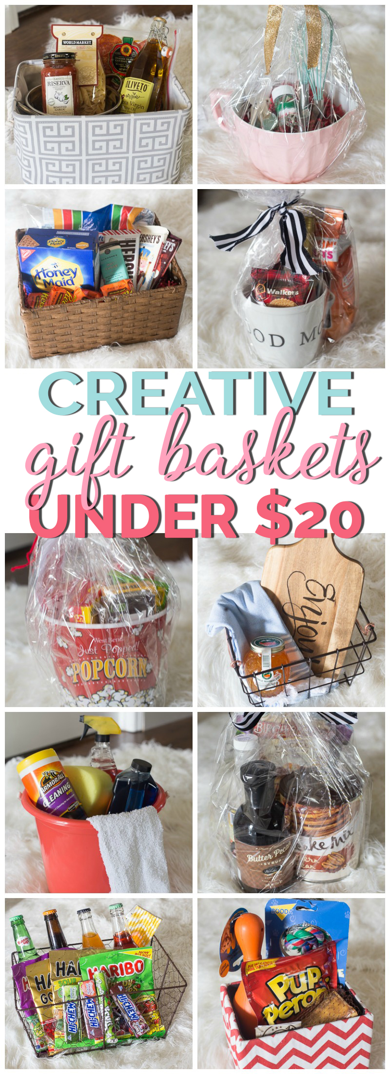 Luxurious Friends Graduation Gift Ideas Gift Basket Ideas Under 20 Gift Ideas ideas Creative Gift Ideas