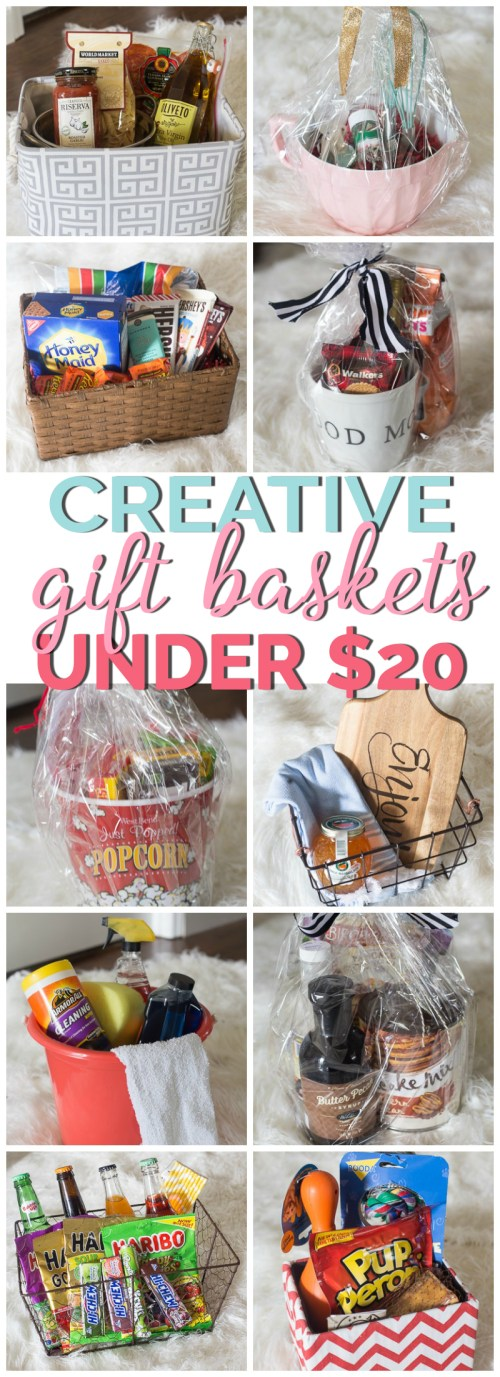 Medium Of Creative Gift Ideas