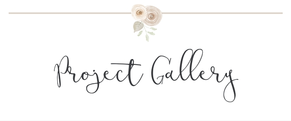 Project Gallery-2
