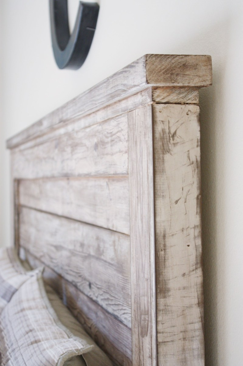 Friday Finds: my favorite DIY projects and makeovers just in time for the weekend