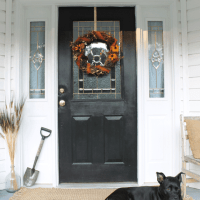 how-to-create-a-rustic-fall-wreath-7