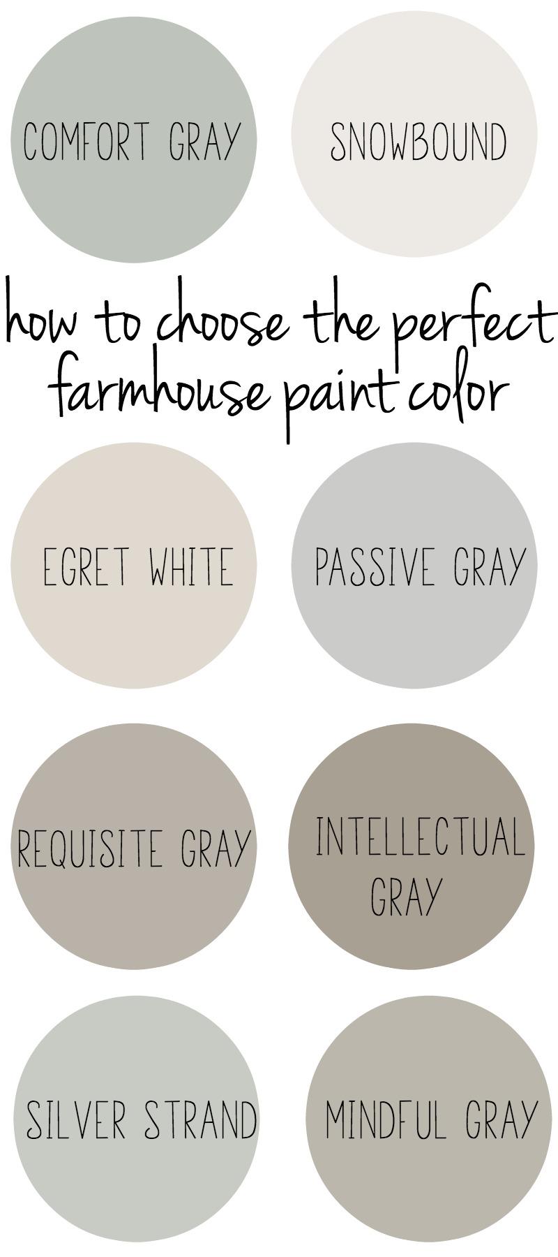 Fullsize Of Silver Strand Paint