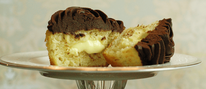 boston_cream_cupcake