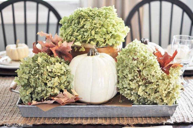 pumpkin-palooza-centerpiece