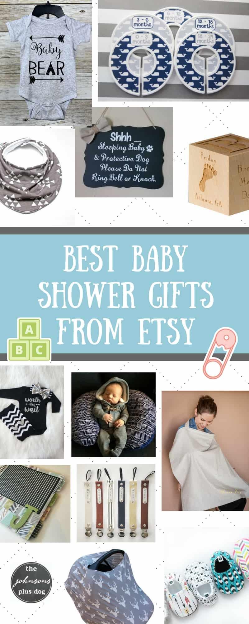 Fullsize Of Etsy Baby Shower