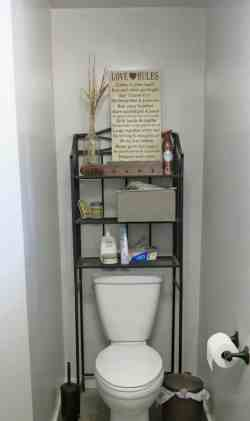Charmful Wire Shelving Unit Over Shelves Arefull How To Build Bathroom Floating Shelves Photo Toilet Extra Storage Floating Shelves Bathroom Diy Rustic Floating Shelves Bathroom