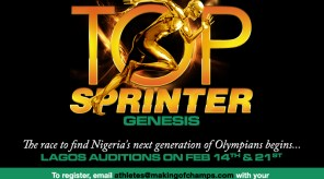 Top Sprinter e-flyer_black_dates