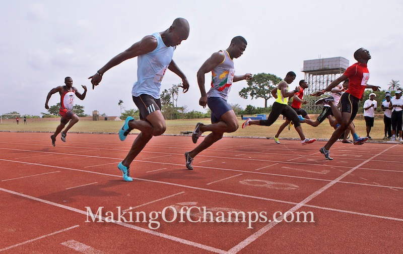 champs_ibadan_day220150315_0033 copy 2