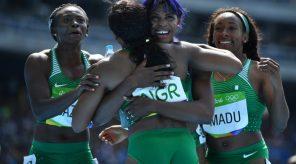 Team-Nigeria-696x464