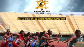 top-sprinter-lagos-relays-2016-feature-photo-1