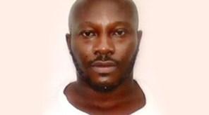 Nnamdi Innocent