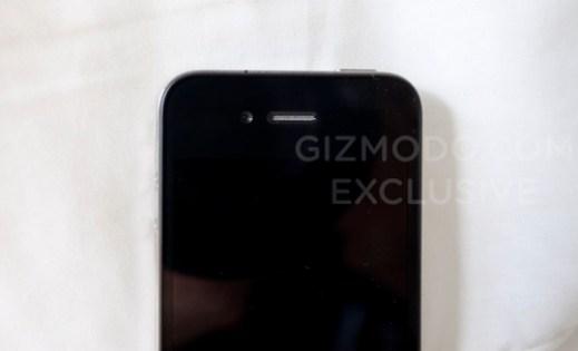 500x_iphone2
