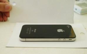 taoviet-iphone-4g-volume