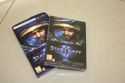 StarCraft 2 05