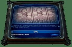 StarCraft install 03
