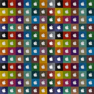 iPad Wallpaper 02
