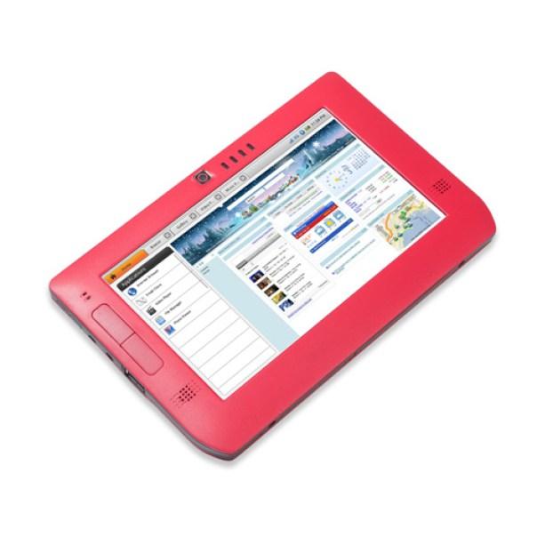 Freescale Smartbook 01