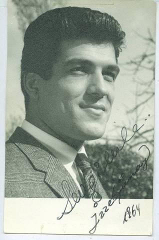 1964-IZZET-GUNAY-SINEMA-SANATCISI-IMZALI-FOTOGR__56919957_0