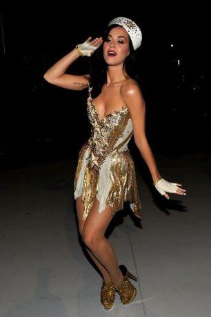 Katy-Perry-2014-New-Photo-6