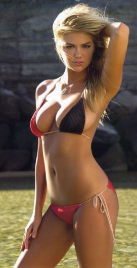 Kate-Upton-New-2014-Pictures-5