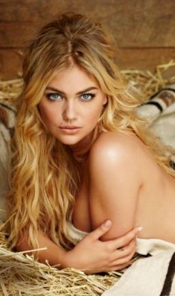 Kate-Upton-New-2014-Pictures-9