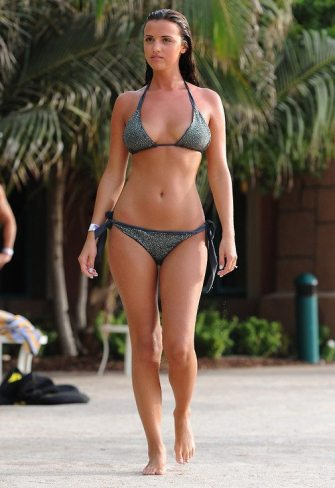 Lucy-Mecklenburgh-tumblr-644