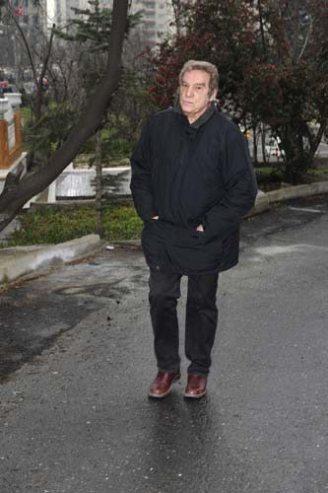 Suleyman-Turan-9