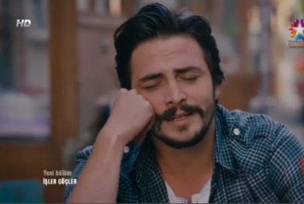 Ahmet-Kural-14