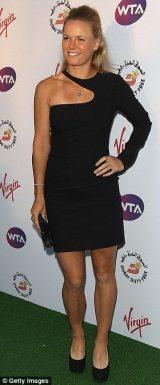 Caroline-Wozniacki-16