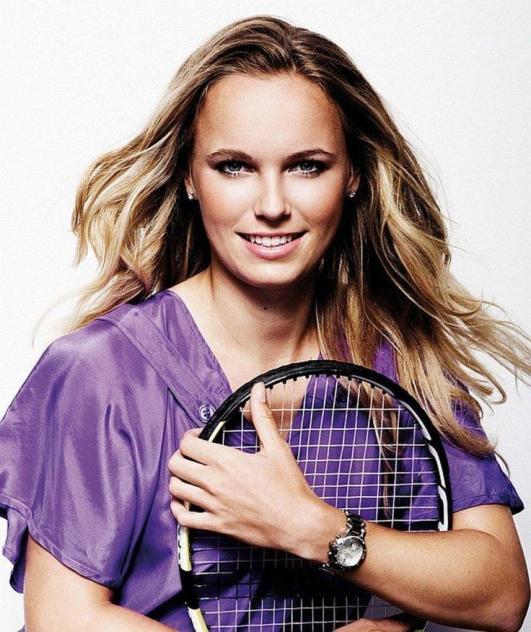 Caroline-Wozniacki-25