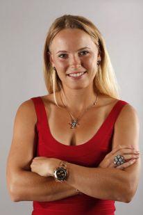 Caroline-Wozniacki-45