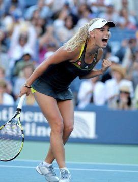 Caroline-Wozniacki-9