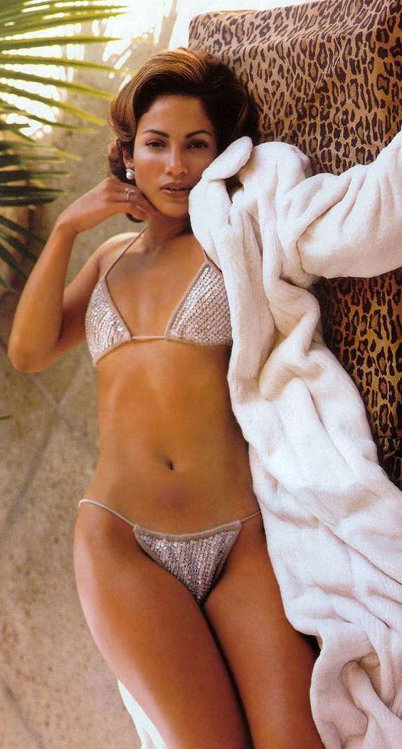 Jennifer-Lopez-115