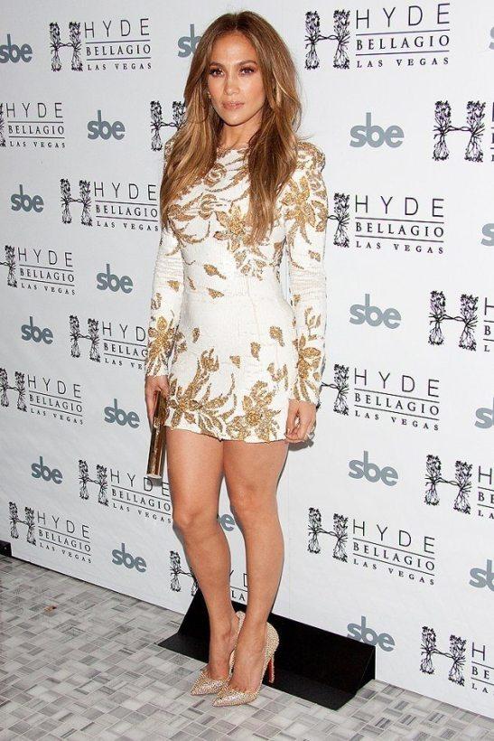 Jennifer-Lopez-63