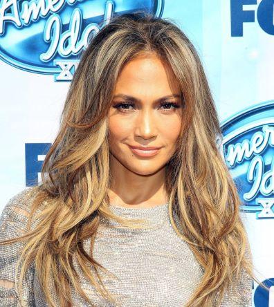 Jennifer-Lopez-95