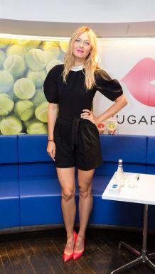Maria-Sharapova-tennis-rusia-106