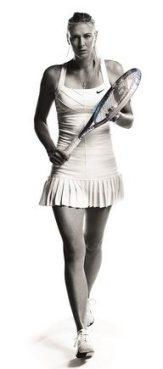 Maria-Sharapova-tennis-rusia-39