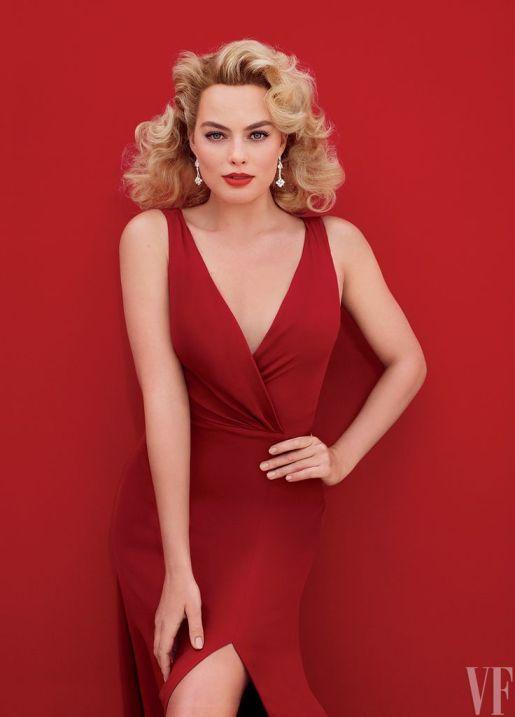 Margot-Robbie-new-photos-2014-23