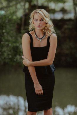Margot-Robbie-new-photos-2014-40
