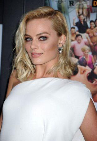 Margot-Robbie-new-photos-2014-52