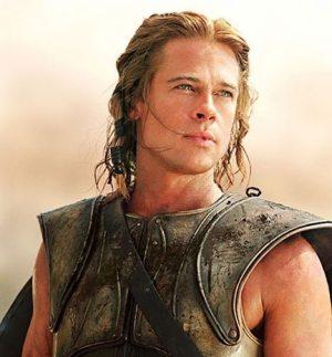 Brad-Pitt-1