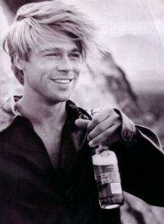 Brad-Pitt-2