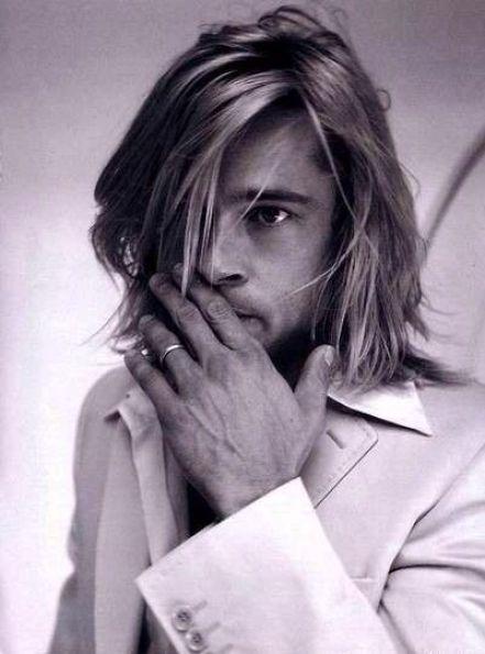 Brad-Pitt-26