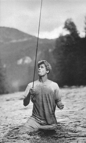Brad-Pitt-31