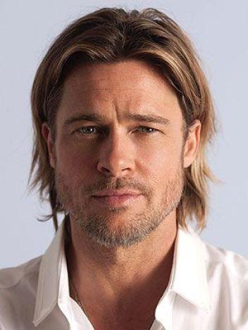 Brad-Pitt-32