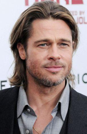 Brad-Pitt-44