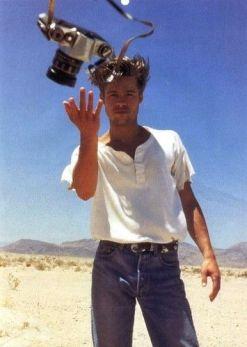 Brad-Pitt-55